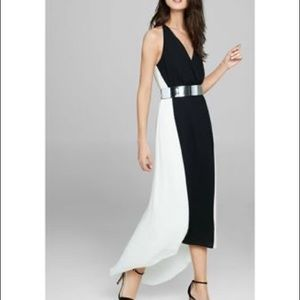 Dress from Express NWT